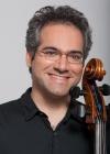 Arash Amini