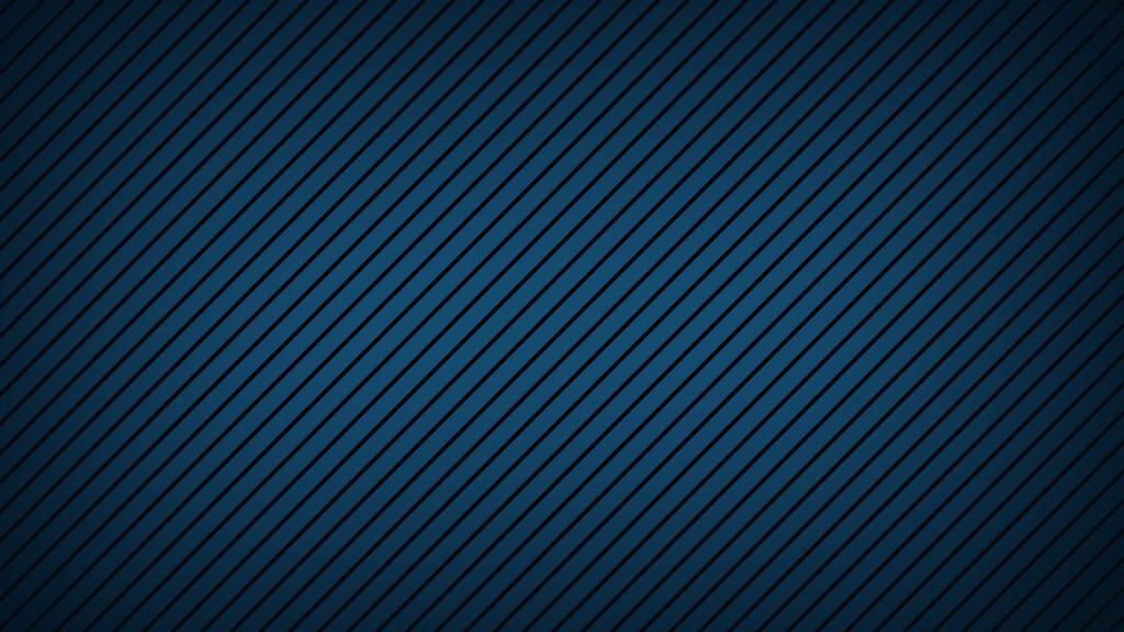 blue-pattern-background-photos-free-landscape-1920×1080