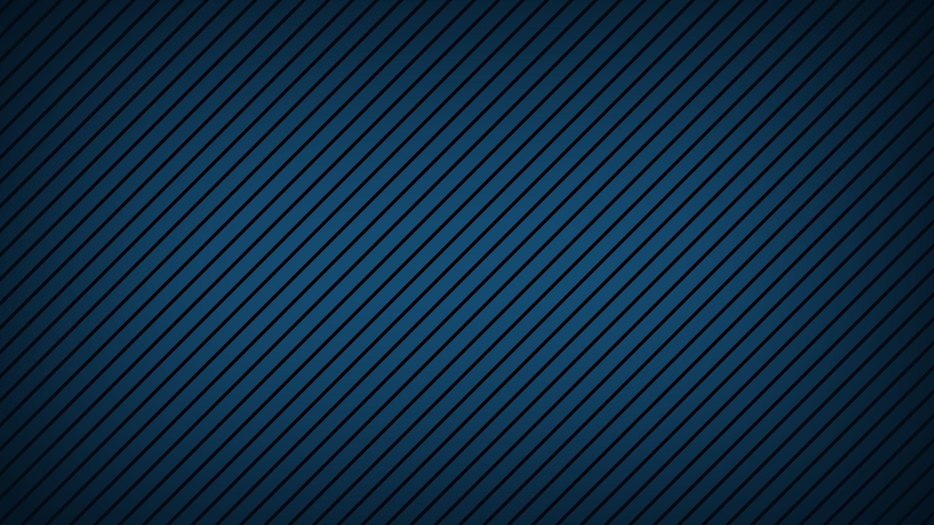 Blue Pattern Background Photos Free Landscape 1920x1080